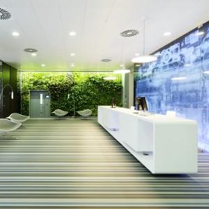 HQ MICROSOFT AUSTRIA
