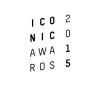 ICONIC Awards 2015