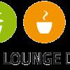 CBRE – Company Lounge des Jahres (2nd Place)