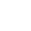 German Design Award Winner 2018