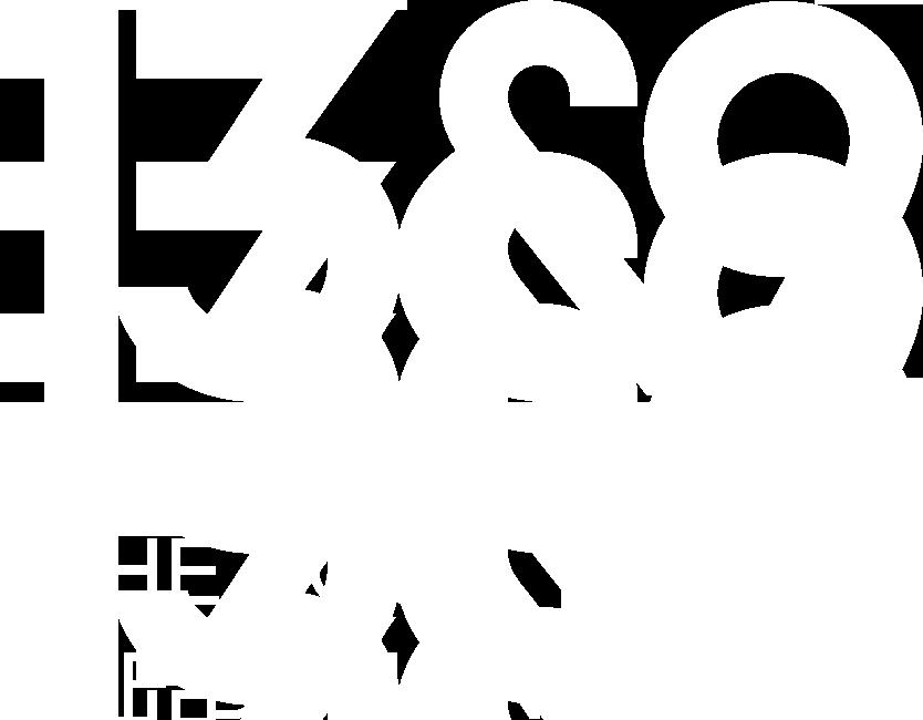 13&9 Design Logo