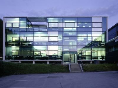 HQ Voestalpine Austria Draht