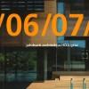 jahrbuch.architektur.HDA.graz/06/07/