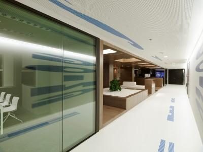 HQ SAMSUNG AUSTRIA