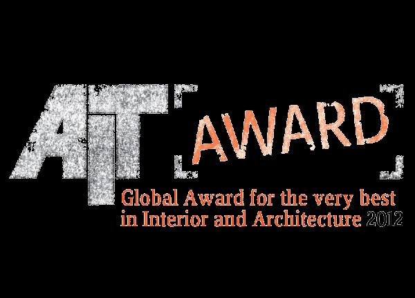 AIT-Award 2012