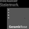 Gerambrose 2012