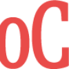 INNOCAD participates at NeoCon 2015