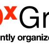 TEDxGraz 2015