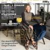 H.O.M.E. Magazine