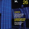 LIGHT Magazine 26 by XAL