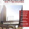 JOURNAL ARCHITEKTUR