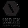 INDEX ARCHITECTURE & DESIGN AWARDS FINALIST 2017