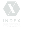 INDEX ARCHITECTURE & DESIGN AWARDS FINALIST 2017