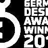 "THE TRANSDISCIPINALRY EXHIBITION ""ARCHITECTURAL FASHION"" WINS GERMAN DESIGN AWARD 2018"