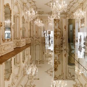 HISTORY MUSEUM – 100 X STEIERMARK