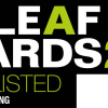 ABB LEAF AWARDS 2018 FINALIST – Commercial Building