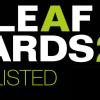 ABB LEAF AWARDS 2018 FINALIST – Refurbishment