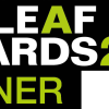 ABB LEAF AWARDS WINNER
