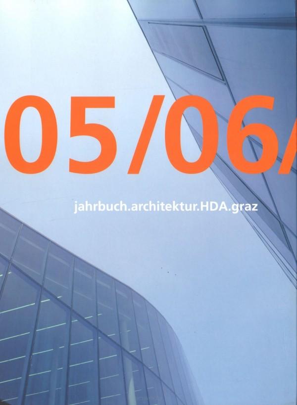 jahrbuch.architektur.HDA.graz/05/06/