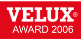 International Velux Award 2006