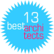 Best Architects 13