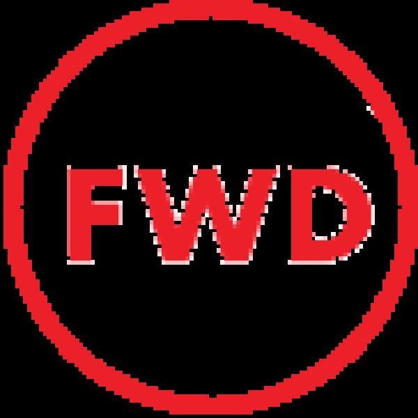 2015 Future Workspace Design