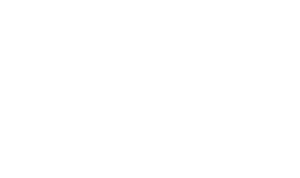 Nomination for German Design Awards 2018