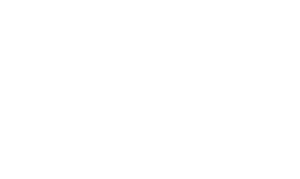 "THE TRANSDISCIPINALRY EXHIBITION ""ARCHITECTURAL FASHION"" WINS GERMAN DESIGN AWARD 2018"