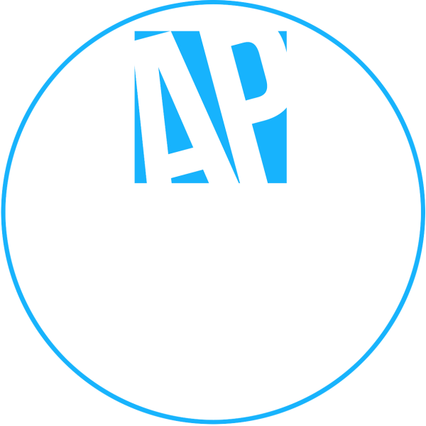 INTERNATIONAL ARCHITECTURE AWARD 2018 WINNER