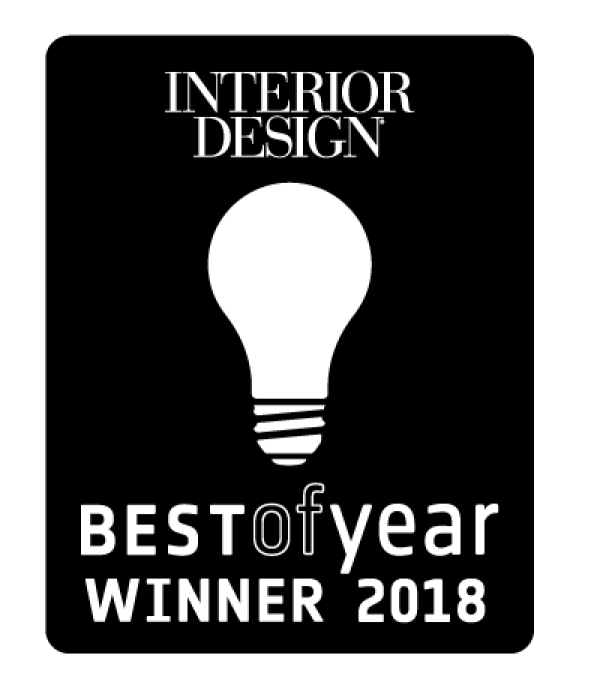 2018 BEST OF YEAR AWARDS