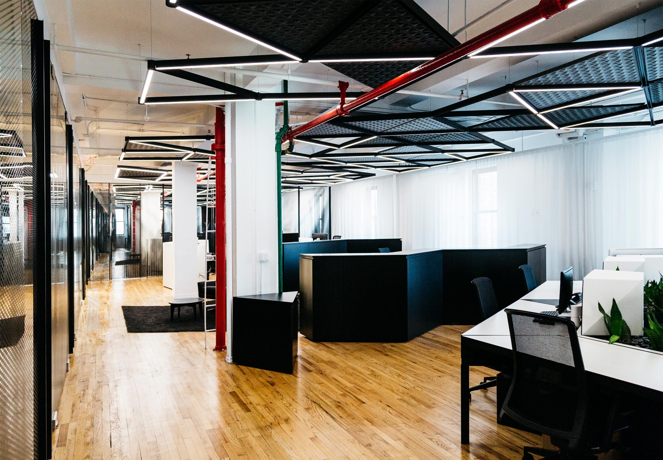 XAL OFFICE NYC