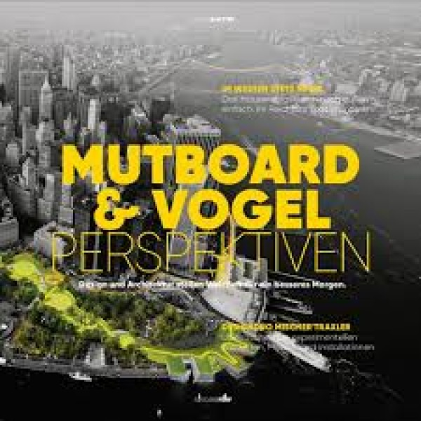 MUTBOARD & VOGEL