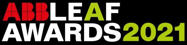 FINALIST ABB LEAF AWARDS 2021