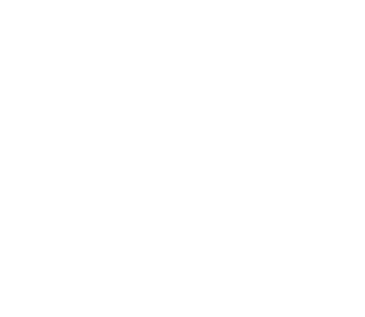 INFINITY – BLOCK 39 Logo