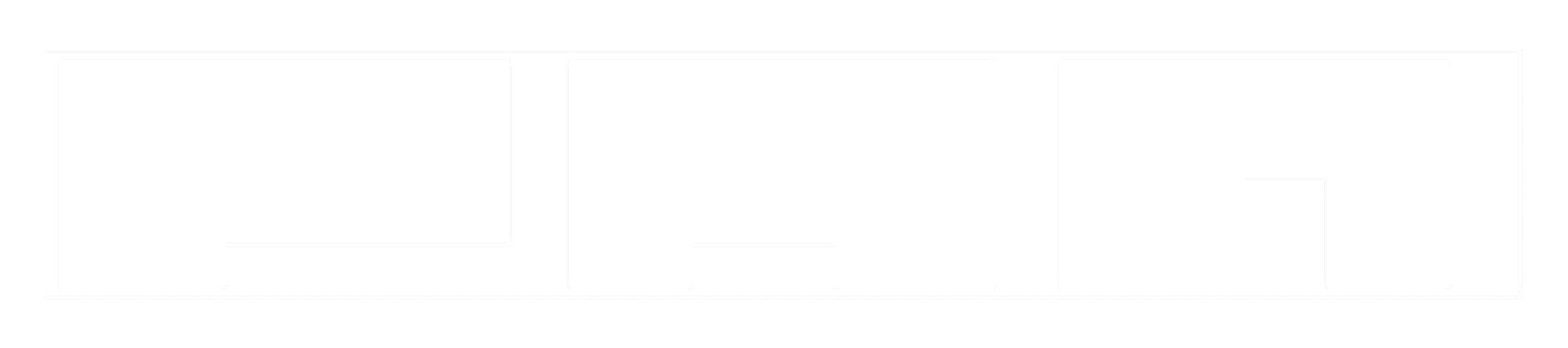 HQ SAMSUNG AUSTRIA Logo