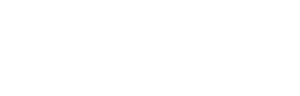 HQ ÖBB Logo