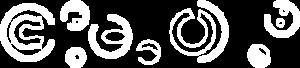 XAL Bubbles Logo