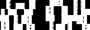 Wever & Ducré Logo