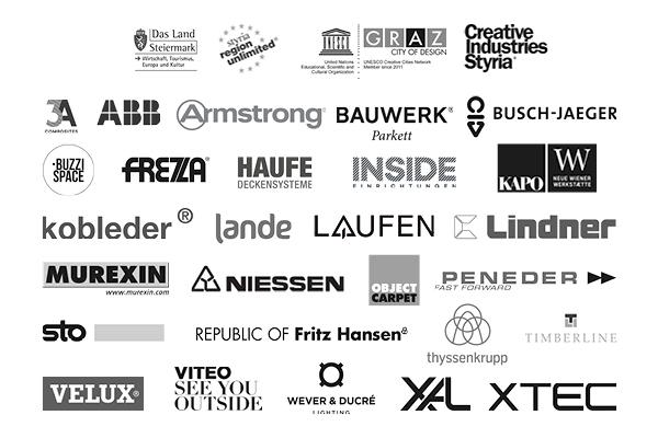 Sponsoren_Logos_Website