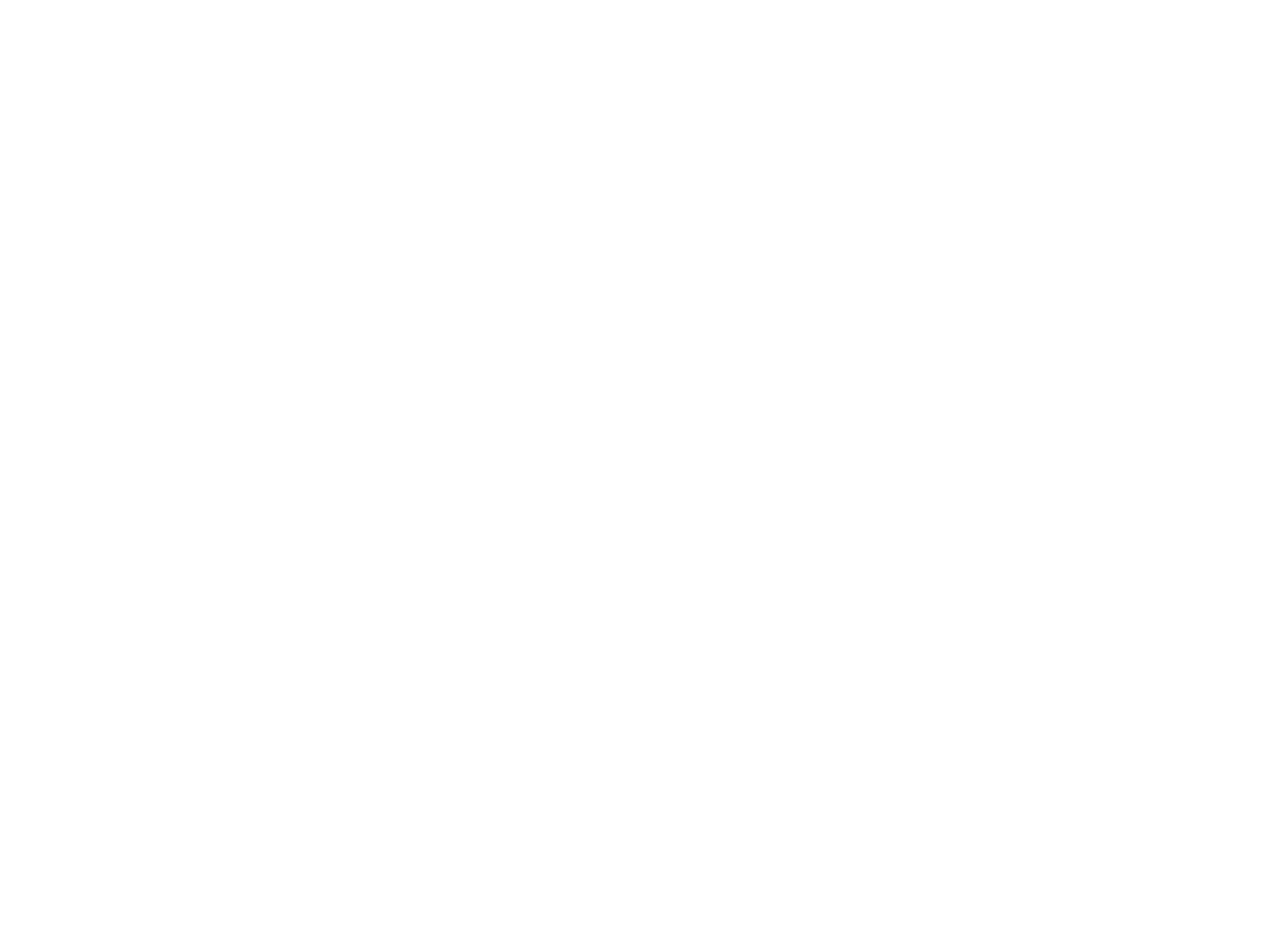 BUILDING ON THE PAST Logo